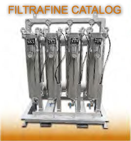 filterafine catalog image