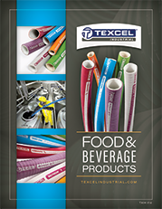food and beverage product catalog