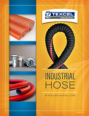 Industrial Hose Product catalog