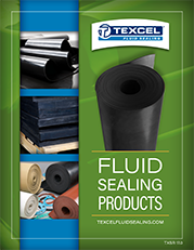 Fluid Sealing Product catalog